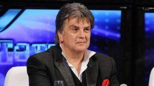 Luis Ventura adelantó que va a investigar a varios de los integrantes de Aptra.