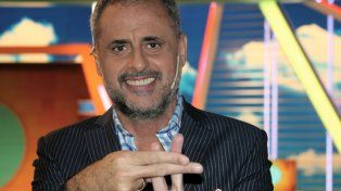 Jorge Rial adelantó cómo serán los participantes de la nueva edición.