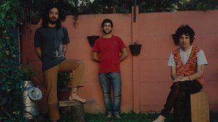 Imaginarios, un viaje musical por su segundo disco de estudio
