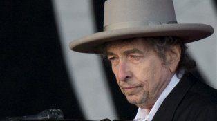El infatigable Bob Dylan cumpleaños el 24 de mayo.