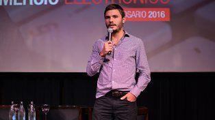 Debates y experiencias en el multitudinario encuentro organizado por la Asociación de Profesionales de Marketing y Andreani