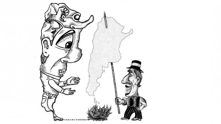 Universidad pública argentina: un patrimonio que debemos defender