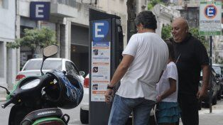 La Asociación Empresaria advierte que ampliar el estacionamiento medido atentará contra los comercios
