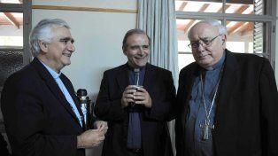 obispos. Preocupa la fragilidad de la condición laboral de miles de hermanos