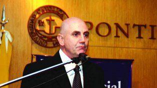 Observatorio. Agustín Salvia conduce la investigación de la UCA.
