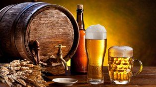 La cerveza es hoy una de las bebidas más populares a nivel mundial.