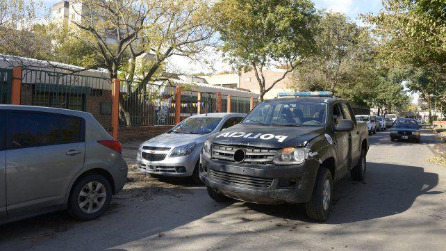 El dato surge de un estudio realizado por el Ministerio Público de la Defensa sobre los tratos crueles que registró a partir de los relatos de 274 víctimas de violaciones a los derechos humanos durante 2015 en la circunscripción Rosario.