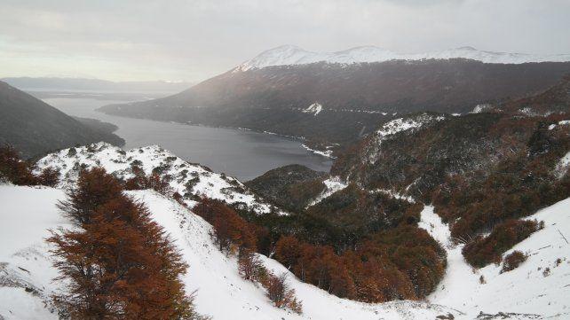 Visitar el corazón de Tierra del Fuego es una experiencia única que combina naturaleza y aventura. Bosques