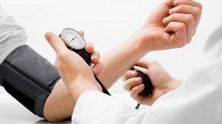 Un estudio científico comprobó que hay nuevas terapias efectivas.