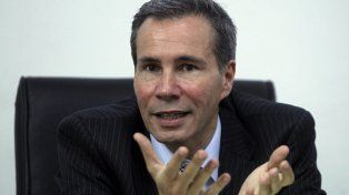 La Justicia estadounidense ofreció cooperación en la causa que investiga la muerte del fiscal Nisman.