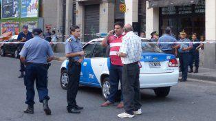 El legislador provincial Rubén Galassi le reclamó a la dirigencia política santafesina que concentre sus esfuerzos en la lucha contra la inseguridad.