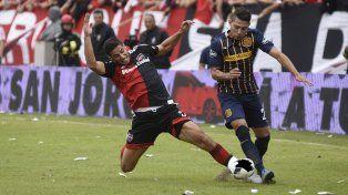 El fútbol argentino, sumergido en una crisis institucional, deportiva y financiera