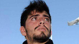 Otra vez un escándalo golpea las puertas de la familia Maradona