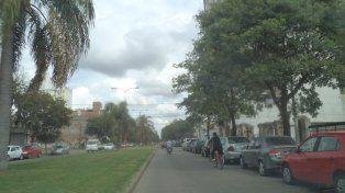 La Agencia de Seguridad Vial otorgó a la ciudad de Casilda nuevamente la posibilidad de habilitar un taller.