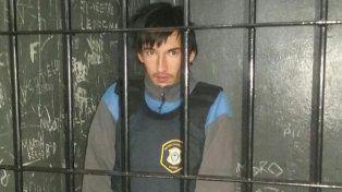 El acusado de asesinar a Micaela continuó buscando víctimas después de cometer crimen