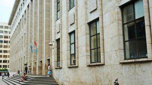 Fallo. El juzgado Extracontractual Nº2 ordenó pagar 438 mil pesos al Sanatorio Laprida.