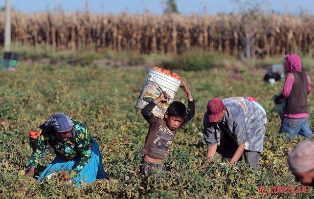 Corea del Norte encabeza el ránking de países con mayor cantidad de esclavos en la actualidad.