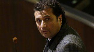 Schettino no estuvo presente en el tribunal cuando se anunció la condena