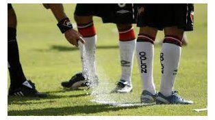La Fifa decidió implementar una gran cambio en el reglamento