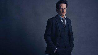 Cómo será el Harry Potter adulto que en pocos días estrena la octava parte de la saga