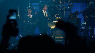 La medida apunta a promover la llegada a Rosario de espectáculos masivos. (foto archivo)
