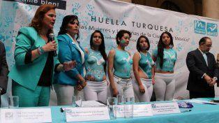 El acto que encendió las redes sociales en México.