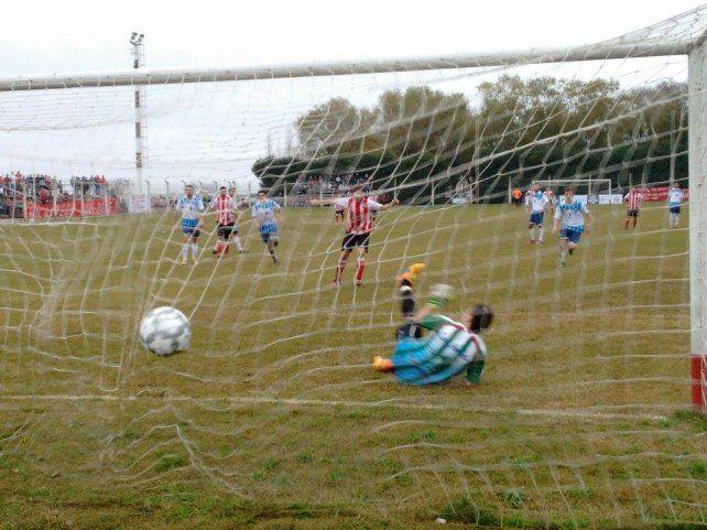 Copa Santa Fe, el torneo en el que todos los clubes son grandes