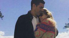 Isabel Macedo y Juan Manuel Urtubey van a formalizar su amor.