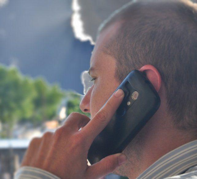 Movistar informó a sus usuarios que a partir del 2 de julio aumentarán los planes prepago y pospago