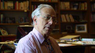 Torcuato Di Tella fue cofundador del Instituto Di Tella.