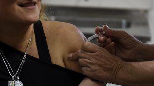 Desde la provincia indicaron que los casos fatales de gripe A fueron personas que estaban en grupo de riesgo y sin vacunar