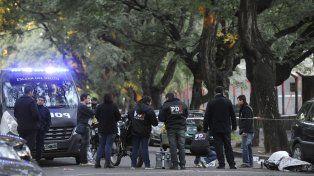 Involucrado en un demencial ataque a tiros y preso en Lisboa por narcotráfico