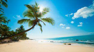¿Cuáles son los destinos más elegidos por los rosarinos para las vacaciones de julio?