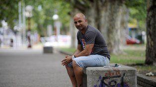 Jorge Sampaoli está a un paso de instalarse en la península ibérica.