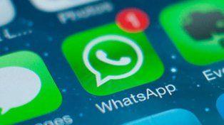 El doble check azul de WhatsApp tuvo tantos dolores de cabeza como bendiciones.