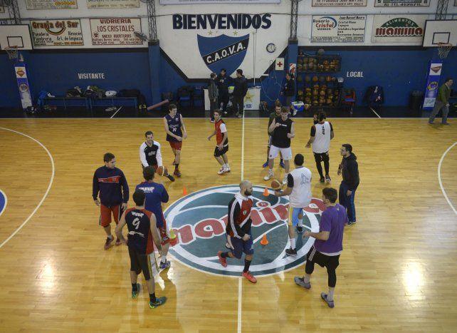 Deporte. En Rosario hay 330 clubes afectados por el tarifazo energético.
