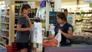 El Indec volverá a difundir el miércoles datos de la inflación tras seis meses sin mediciones oficiales