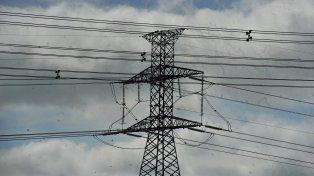 Debate público en el Concejo sobre el incremento de tarifas del sistema eléctrico