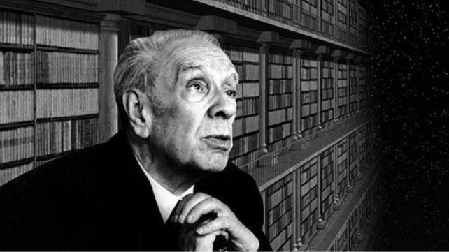 Borges. El polifacético escritor deslumbra a tres décadas de su muerte.