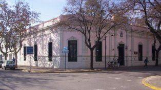 ideas. El municipio analiza la inconstitucionalidad de disponer aumentos exorbitantes sin audiencia pública.