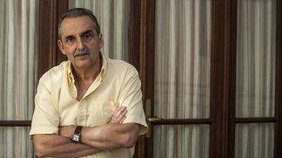 Moreno abrió una panchería en sociedad con Milani y prometió dar más trabajo