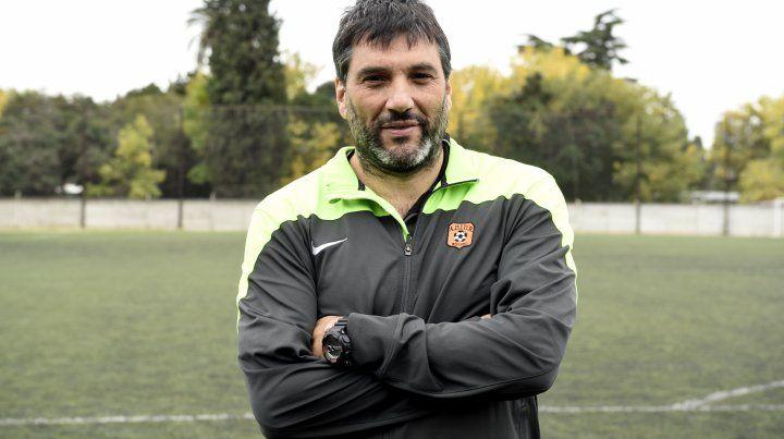 El equipo de Gerardo Ameli (Adiur) volvió a los entrenamientos de cara a los enfrentamientos ante PSM Fútbol.