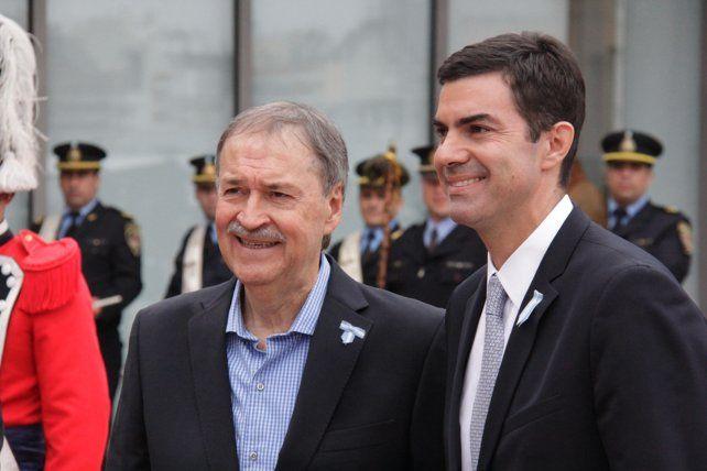 Schiaretti aseguró que la elección en Río Cuarto fue una decisión local en la que no estaba en juego ni el gobierno ni el apoyo a las administraciones nacional o de la provincia.