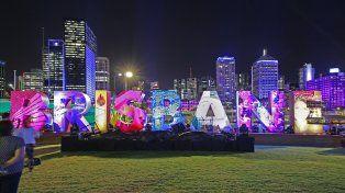 Brisbane, esta ciudad cosmopolita y moderna, es el nuevo paraíso de los Millennials en Australia