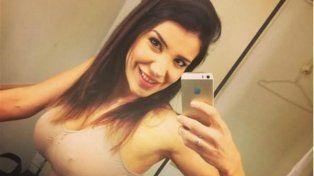 Andrea Rincón enfrenta una polémica porque se viralizó su número de celular y fotos hot