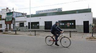 El aumento de las tarifas pone en riesgo la continuidad de los clubes de barrio