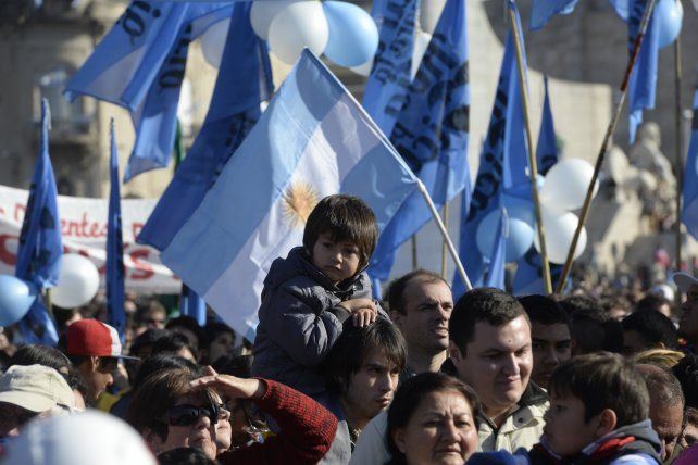 Todo lo que hay que saber sobre la llegada de Macri a Rosario por los festejos del Día de la Bandera