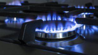 La Defensoría General de Santa Fe presentó un amparo contra el nuevo cuadro tarifario de gas