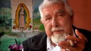El video en el que el Profesor Jirafales confiesa que no tiene temor a la muerte