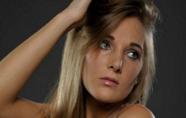 Una modelo murió al ser afectada por un extraño virus mientras daba una clase de taebo